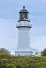IMG_1010 Cape Elizabeth East Light