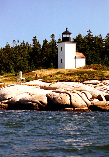 Deer Island Thorofare Light001