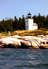 Deer Island Thorofare Light001
