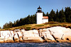 Deer Island Thorofare Light003