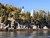 Eagle Island Light 1