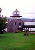Rockland Harbor Southwest Light002