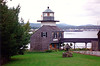 Rockland Harbor Southwest Light001