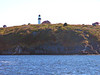 In 1985 the light station was automated and the Coast Guard Keepers were removed.  In 1986 the Friends of Seguin Island was founded by local residents to care for the lighthouse.  In 1998 the Coast Guard transferred ownership of the light station to the group.