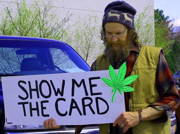 Maine Medical Marijuana
