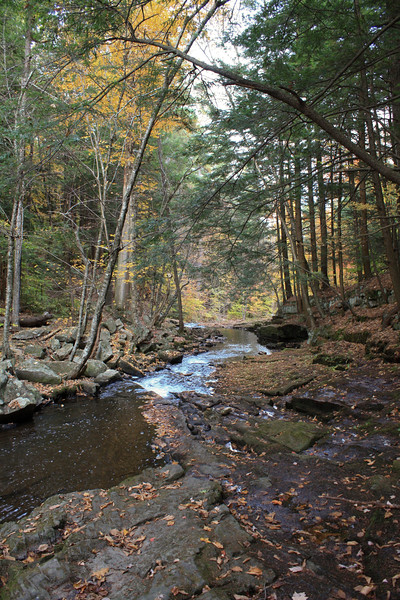 Hallowell, Maine