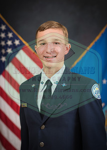 B MHS ROTC 18-19 - HAGAN, COLTAN