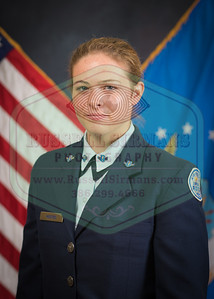 B MHS ROTC 18-19 - HUSTED, STEPHANIE