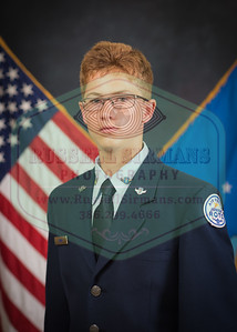 B MHS ROTC 18-19 - RUBIN, RICHARD