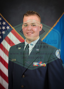 C MHS ROTC 18-19 - MASSENGIL, BILLY