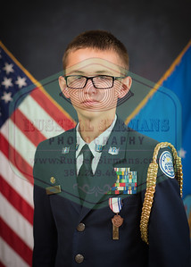 C MHS ROTC 18-19 - WHITED, ASHTON