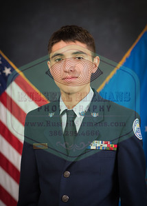 C MHS ROTC 18-19 - BARBOZA, CHRISTIAN