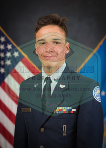 C MHS ROTC 18-19 - MCNALLY, MATTHEW
