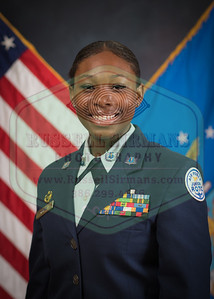 D MHS ROTC 18-19 - CAMPBELL, JACQUE