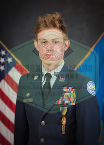 D MHS ROTC 18-19 - WOODS, ADAM