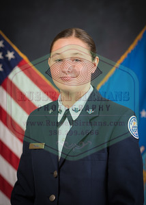 D MHS ROTC 18-19 - FUTCH, ANGELEENA
