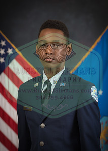 E MHS ROTC 18-19 - LENTS, WALTHER