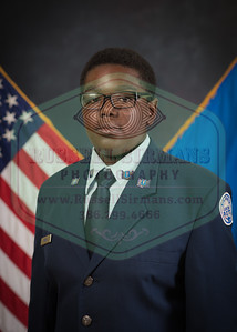 E MHS ROTC 18-19 - SMITH, LAMONTE