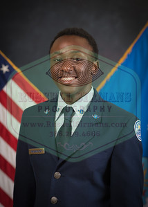E MHS ROTC 18-19 - WASHINGTON, ZA'KA