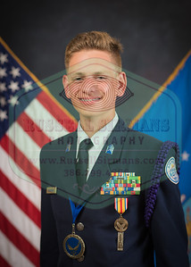 F MHS ROTC 18-19 - BUCHANAN, JACOB