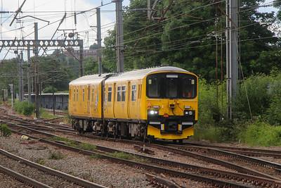 Class 950