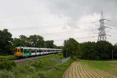 Class 455