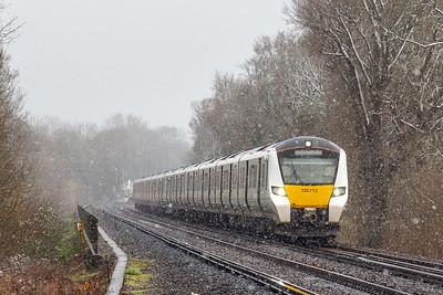 Thameslink