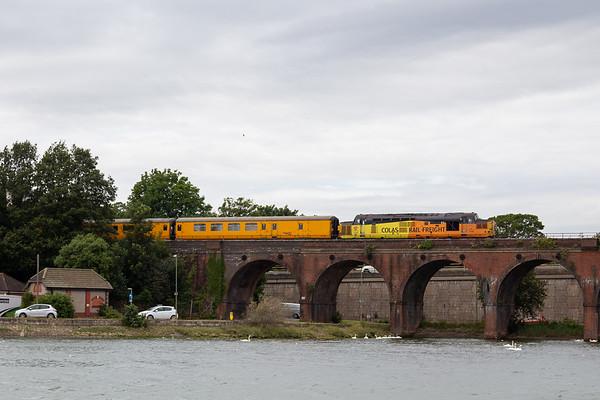 Wallington Viaduct