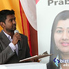 Sivavathani Prabaharan