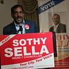 sothy_sella-ward_7_councillor