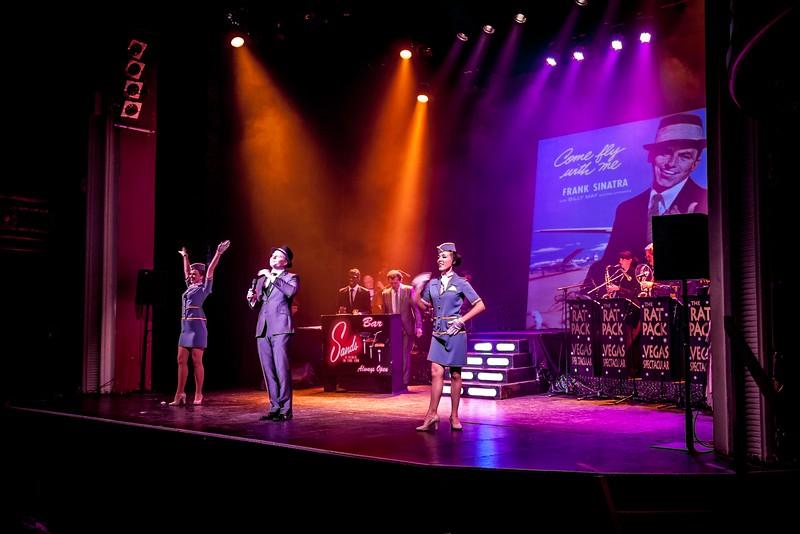 Majestic Theatre Retford-17