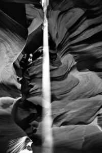 Antelope Canyon 4039