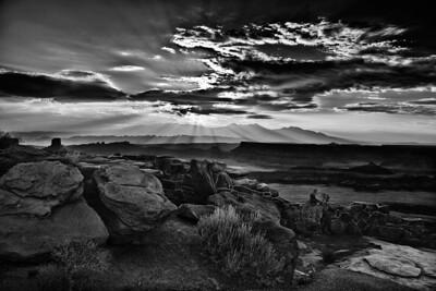 canyonland20_bw