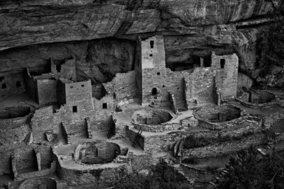 Cliff_Palace_4_09_bw