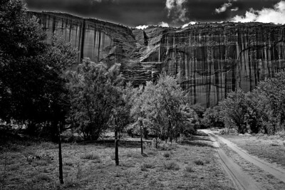 canyondechelly4bw