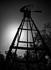 Boyce_windmill_1bw_entry