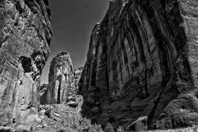 canyondechelly3bw