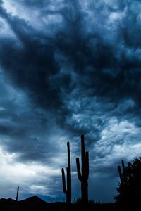 sonoran_storm_072112_4073