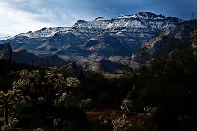 superstition_snow_3896_031912