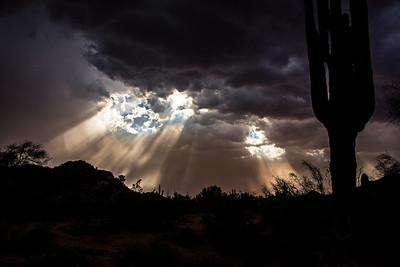 sonoran_storm_072112_4060