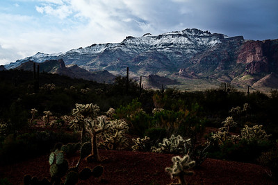 superstition_snow_3890_031912