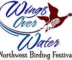 www.wingsoverwaterbirdingfestival.com