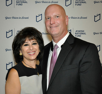 Major Donor Thank You Dinner & Reception in Maryland 2018 Gallery