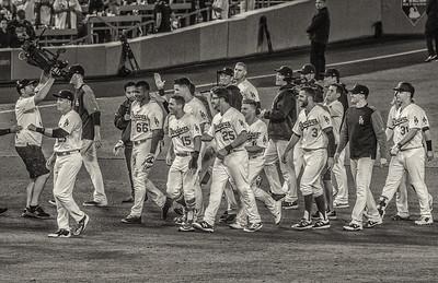 Dodgers Comeback Darvish Home Opener-247-2bw