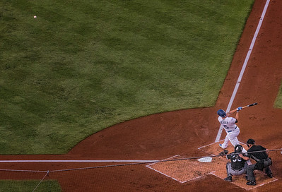 seager base hit