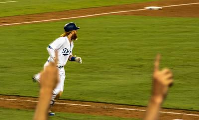 Dodgers Comeback Darvish Home Opener-112-2