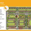 Blatchford Stage One Plan - Furrows