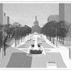 Capital Boulevard Renderings