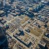 Proposed Arena Site Aerial Photo