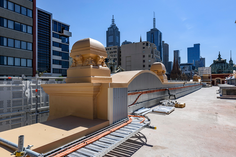 ROOF_0708_03 09_960_120